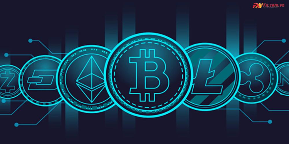 Đặc điểm của cryptocurrencies là gì
