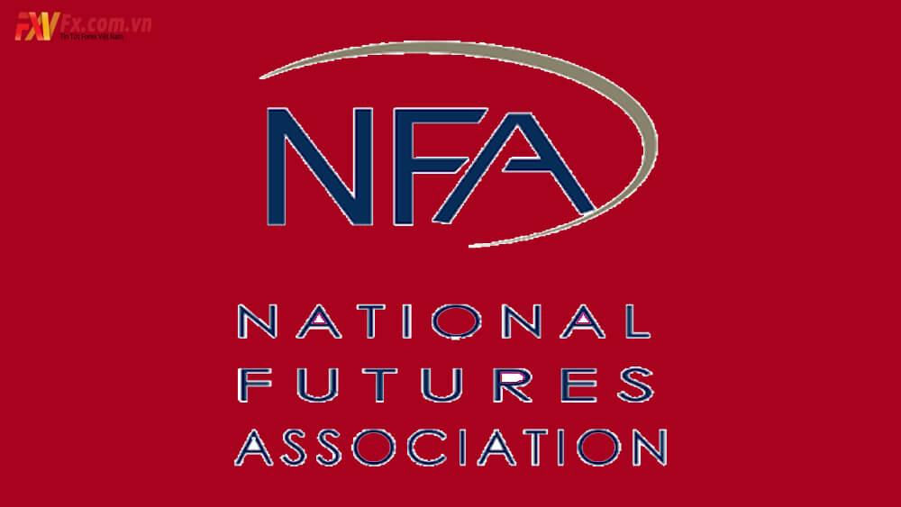 Ưu và nhược điểm của việc chọn các nhà môi giới ngoại hối NFA