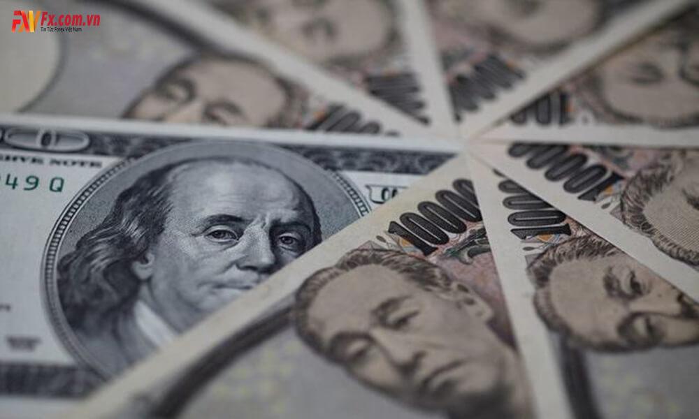 BOJ đối mặt với nhiều thách thức trong thời điểm này