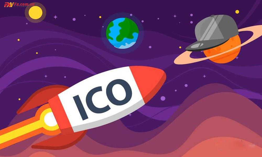 Cách đầu tư ICO là gì? Nên đầu tư vào nó không?