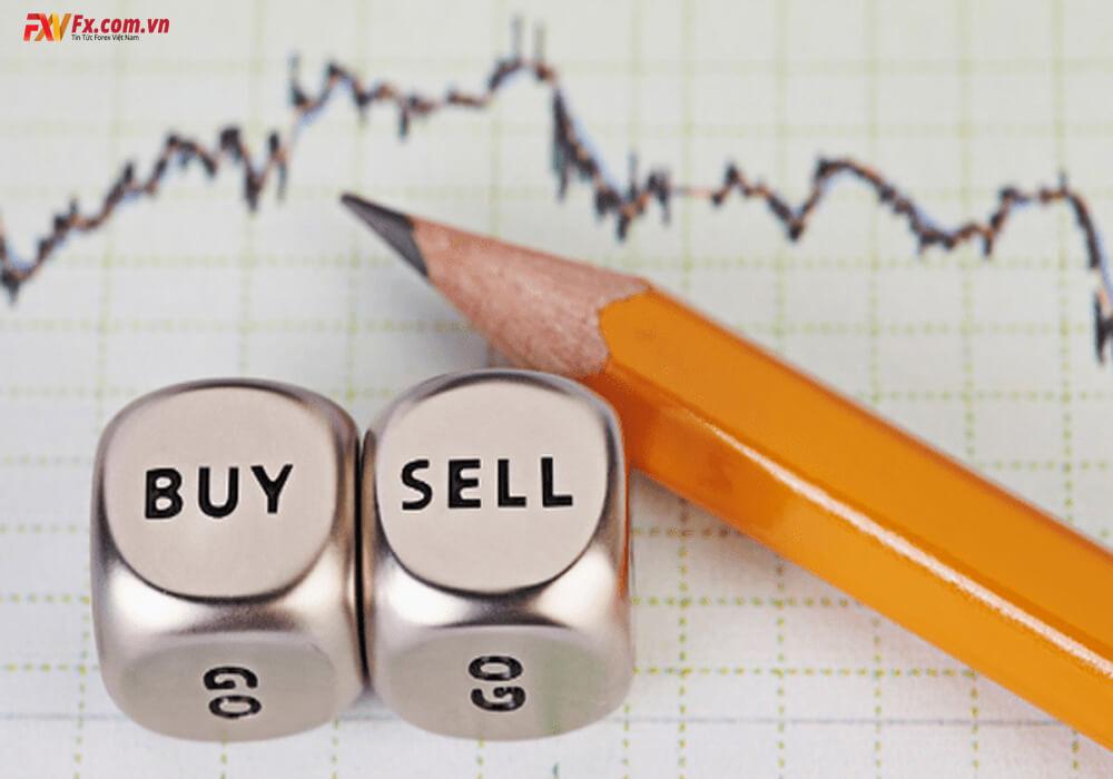 Cách đầu tư vào chứng chỉ quỹ tại thị trường Việt