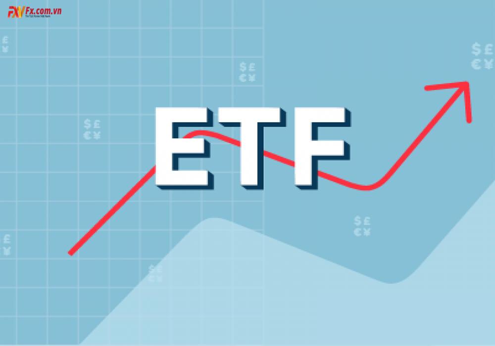 Cách các quỹ ETF tại Việt Nam hoạt động