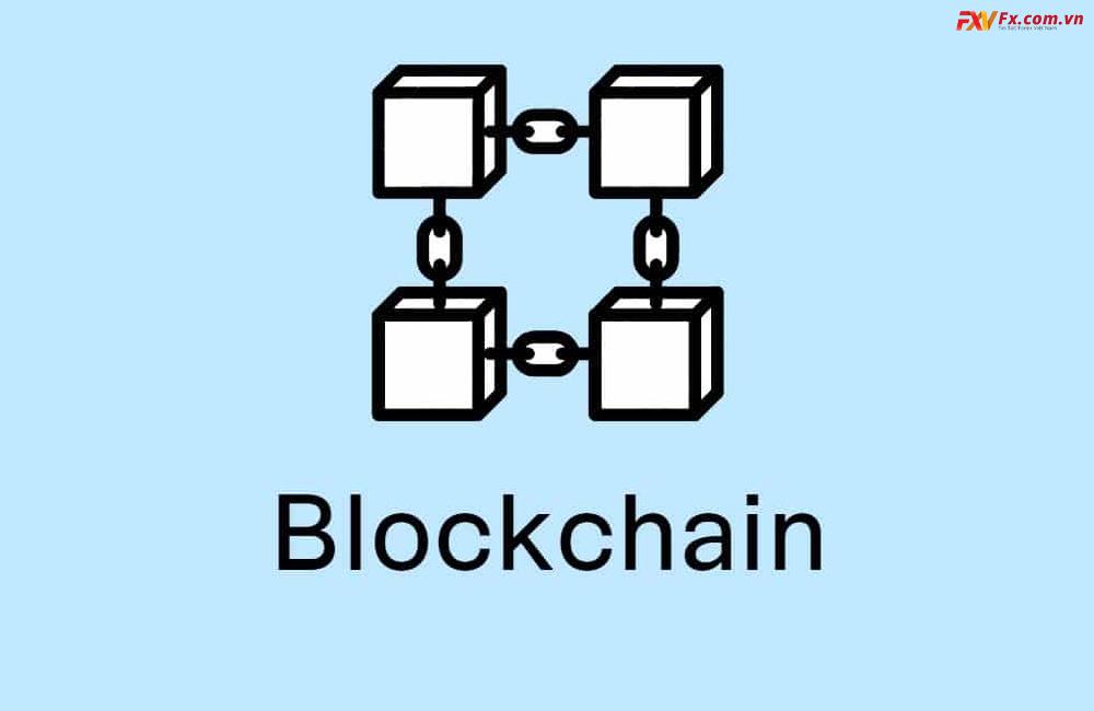Cách hoạt động của blockchain technology là gì