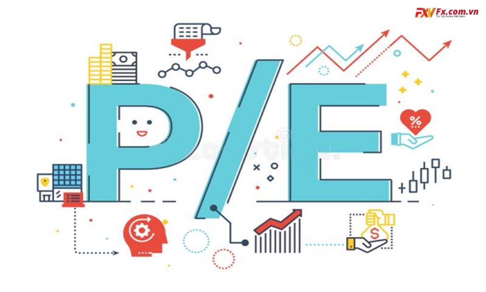 Cách sử dụng tỷ lệ PE là gì