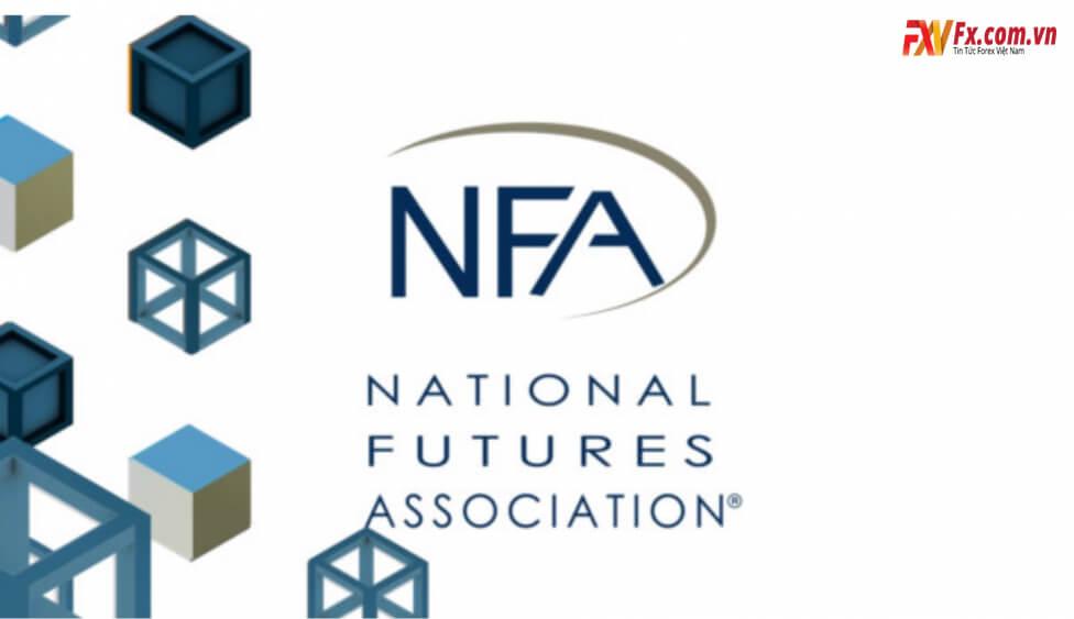 Cách tìm nhà môi giới ngoại hối được NFA quản lý