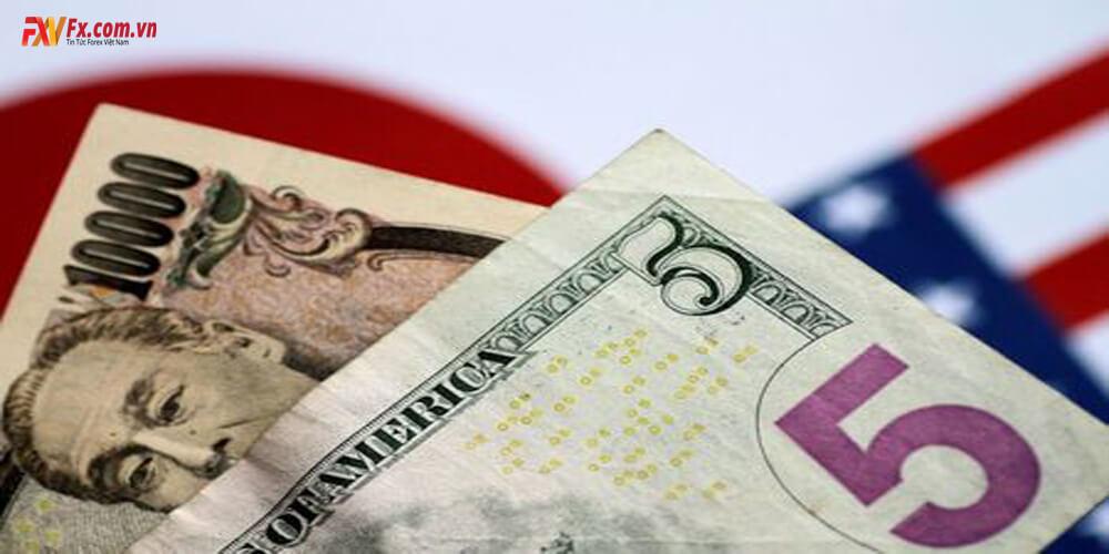Cục Dự trữ Liên bang Mỹ vẫn giữ lãi suất ở mức thấp