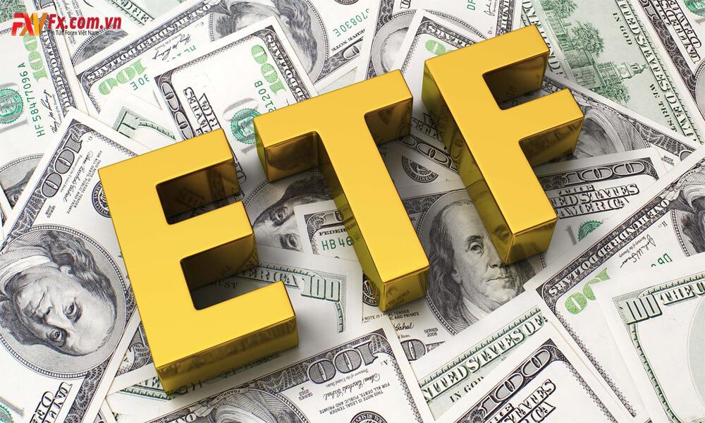 Chứng chỉ quỹ và cổ phiếu có gì khác nhau