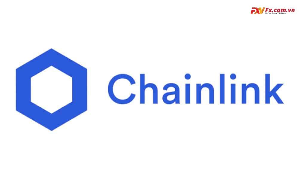 Chainlink (LINK) - Alt coin tiềm năng