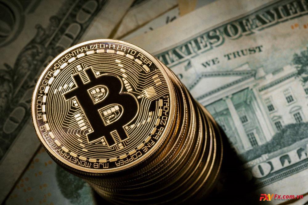Hướng dẫn kiếm bitcoin đơn giản