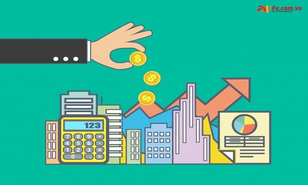 Một số cách đầu tư tiền hiệu quả nhất