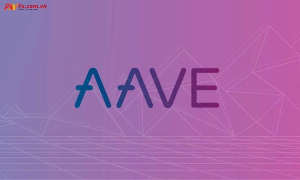 Nên đầu tư vào Aave (AAVE) không