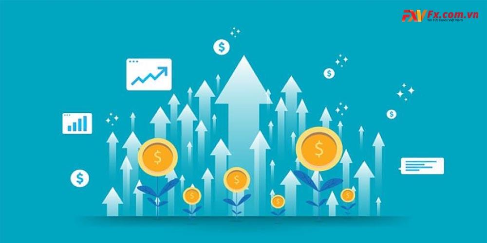 Những cách đầu tư hiệu quả trên thị trường tài chính