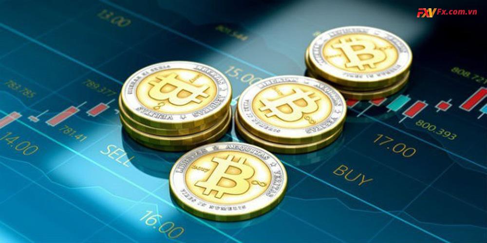 Những cách kiếm tiền bằng Bitcoin thông dụng