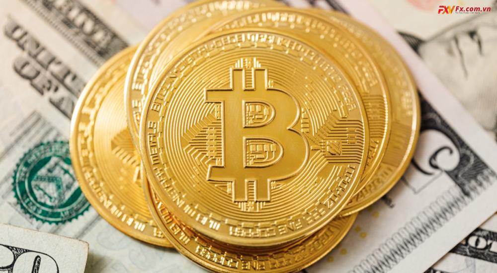 Những kinh nghiệm trade coin của các chuyên gia