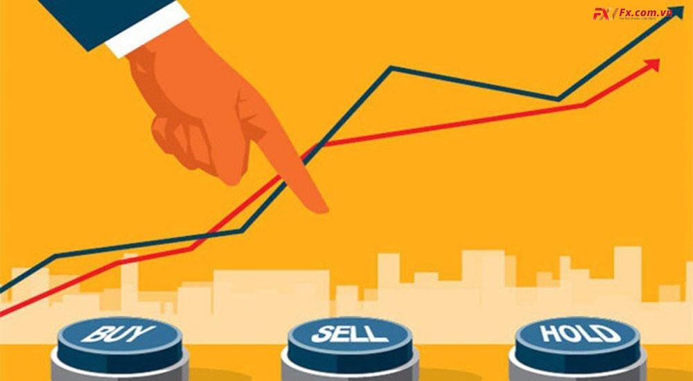 Những quy định về cổ phiếu quỹ của pháp luật