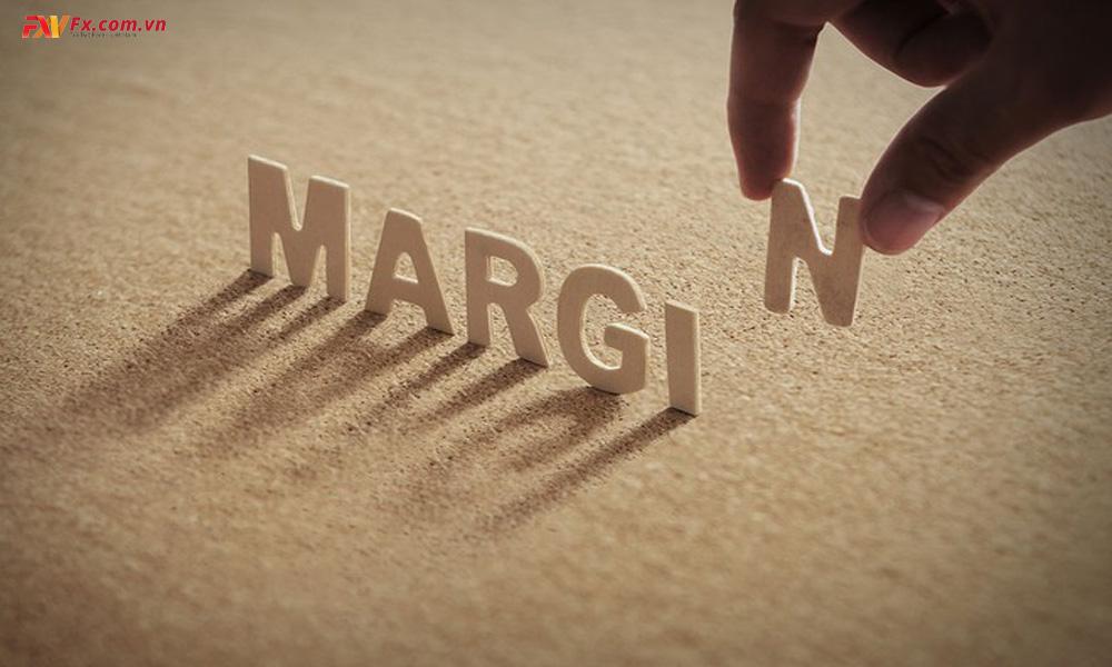 Phương pháp vay margin là gì trong ngoại hối