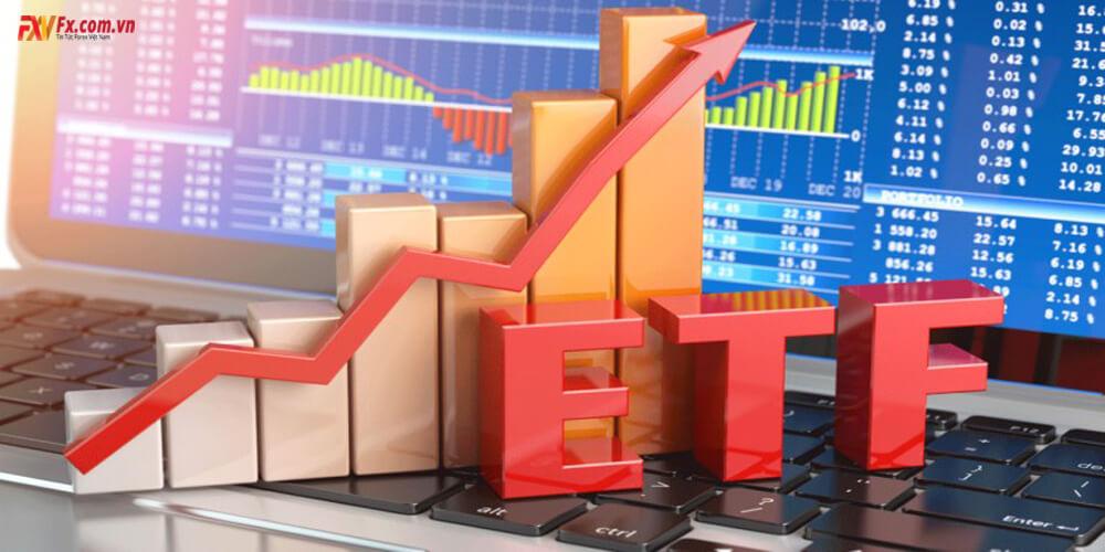 Tìm hiểu về cách đầu tư chứng chỉ quỹ