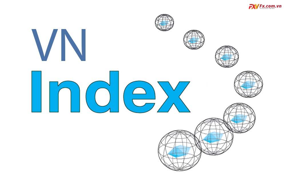 Tìm hiểu vn-index là gì, có ý nghĩa như thế nào với nhà đầu tư
