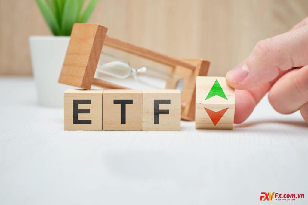 Tổng hợp các quỹ ETF tại Việt Nam nên đầu tư