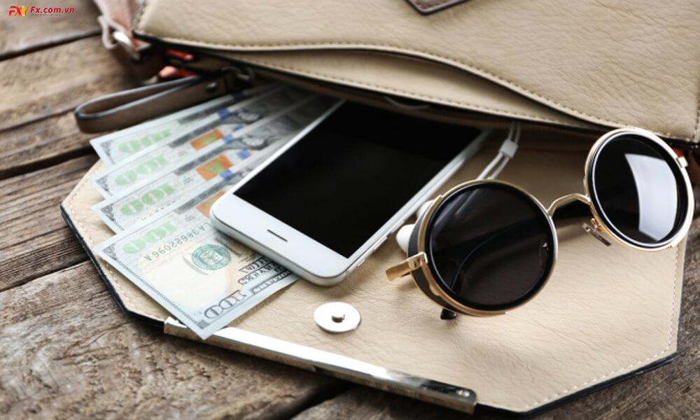 Cách làm giàu từ chứng khoán cực kỳ dễ