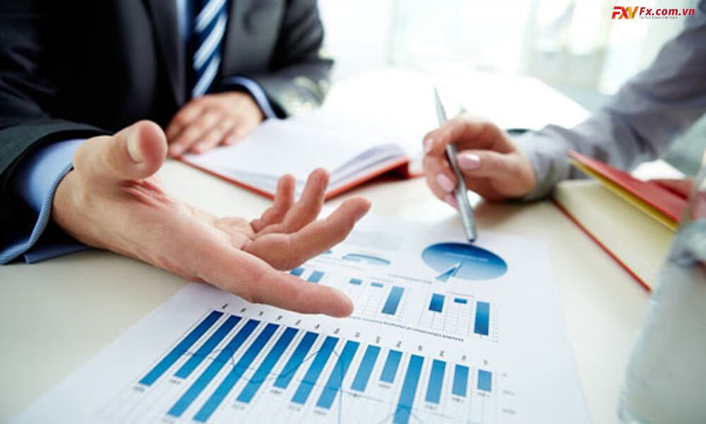 Cách tính toán và quản lý dòng tiền ròng