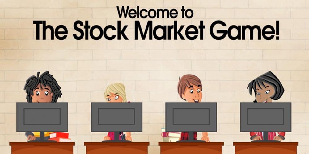 Chơi cổ phiếu ảo là gì? Cách chơi chứng khoán ảo