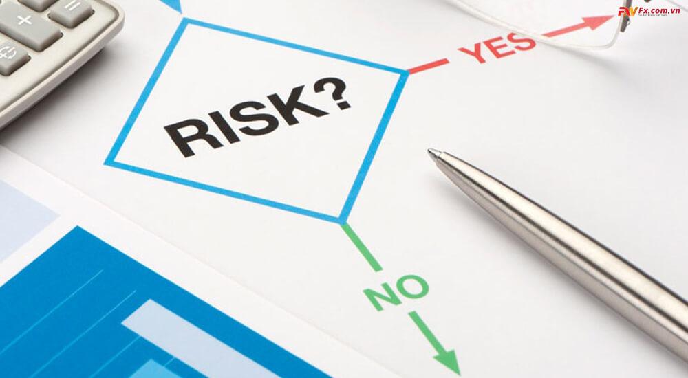 Chuẩn mực quản trị rủi ro doanh nghiệp theo chuẩn quốc tế