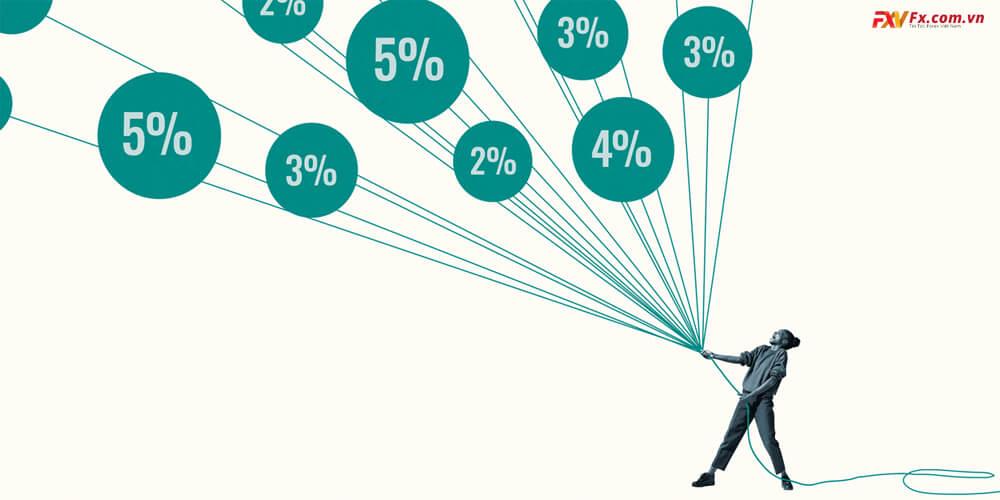 Hậu quả của lạm phát đối với nền kinh tế mỗi quốc gia