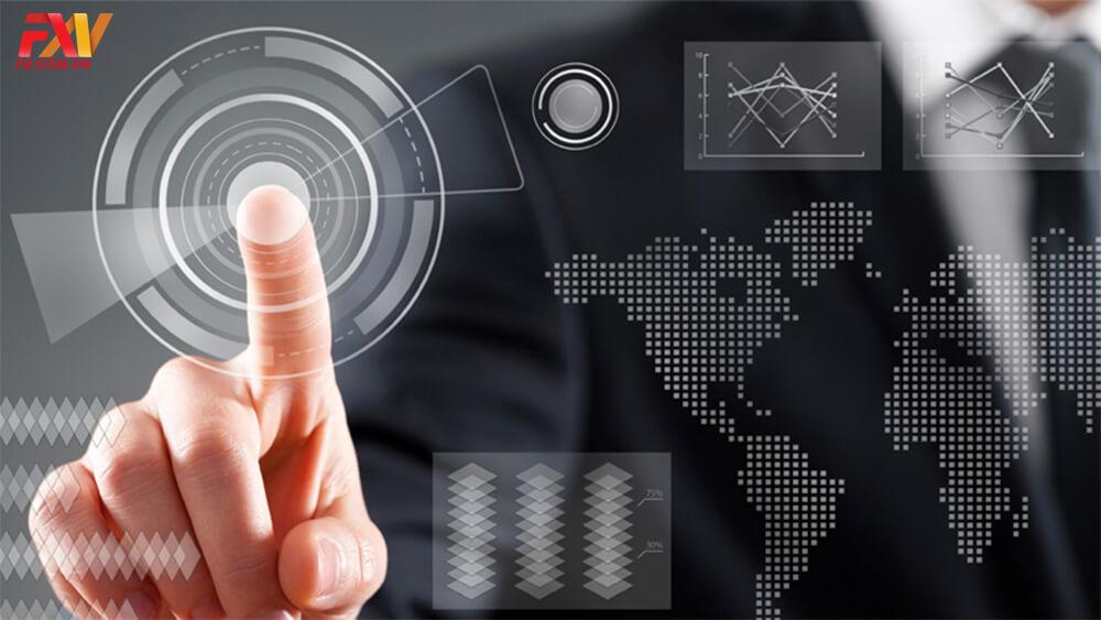 Hiểu về Forex và sàn giao dịch Forex