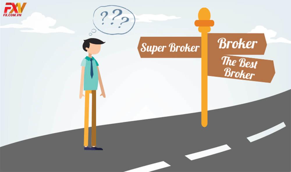 Khám phá nhà cung cấp thanh khoản là gì