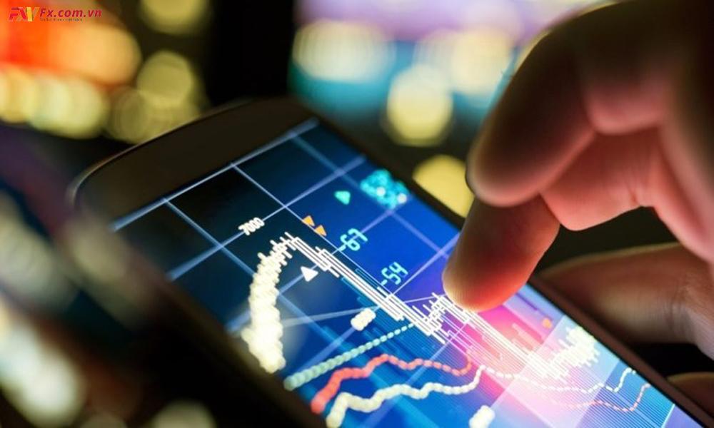 Nghiên cứu và phân tích thị trường chứng khoán