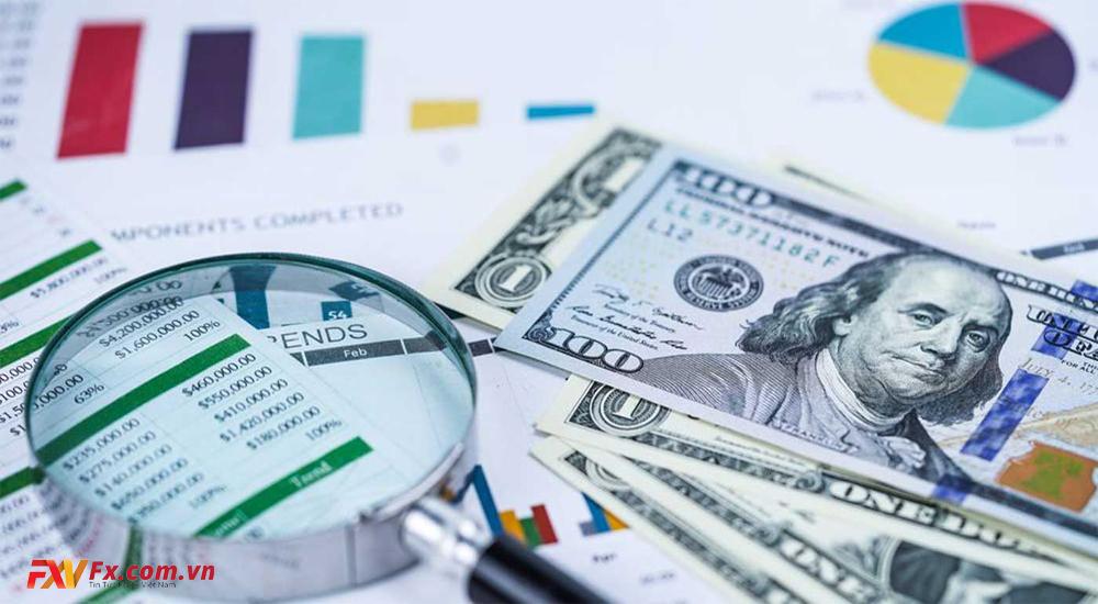 Nghiên cứu và phân tích thị trường ngoại hối