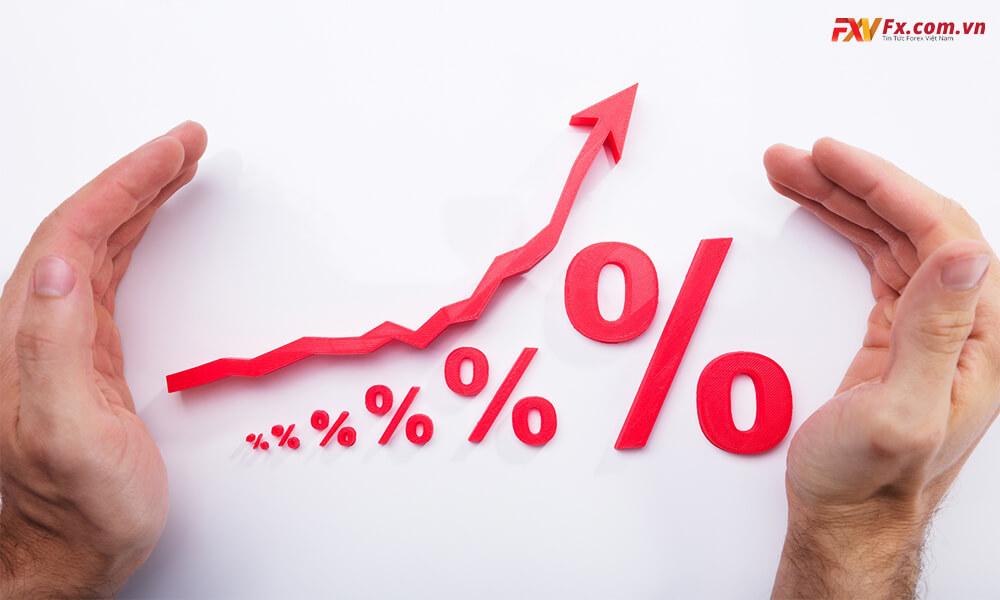 Phương án kiểm soát lạm phát và lãi suất