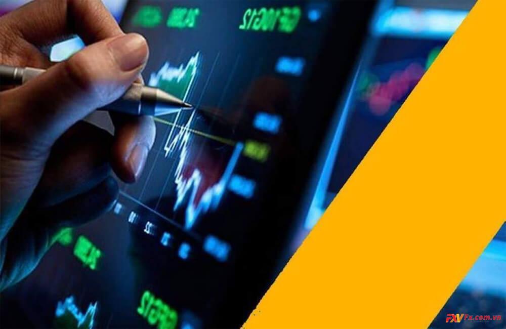 Quá trình hình thành của thị trường chứng khoán