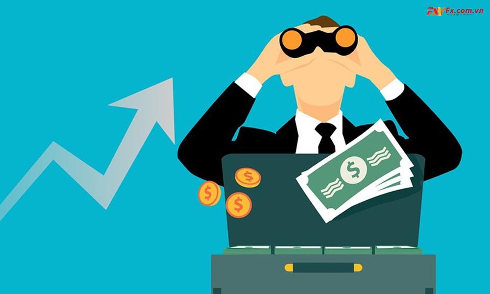 Tìm hiểu đầu tư chứng khoán dành cho bạn