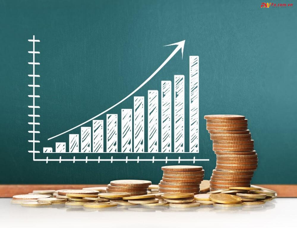 Tìm hiểu dòng tiền thuần là gì