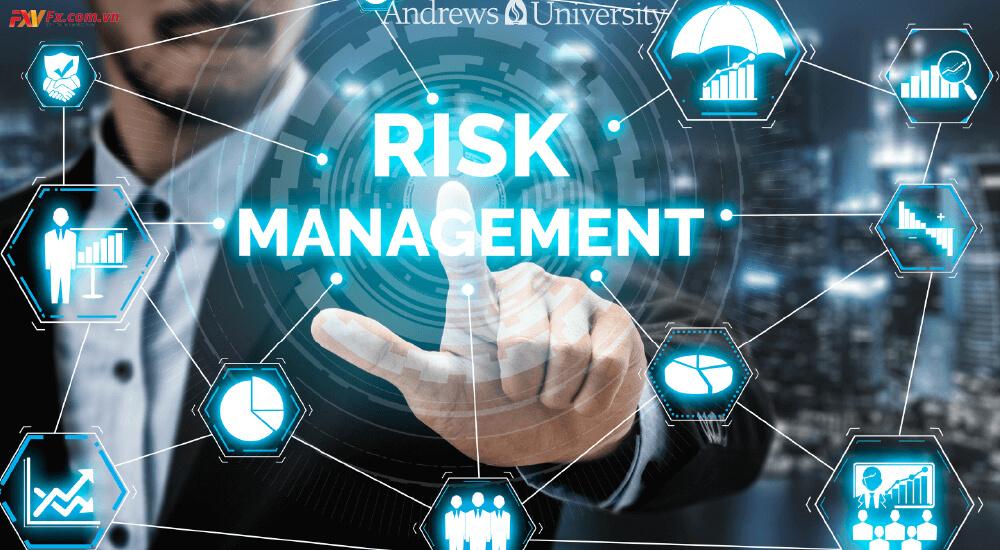 Tìm hiểu quản trị rủi ro là gì