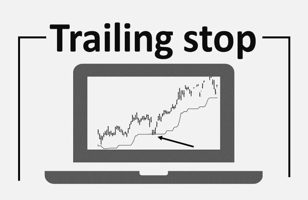 Ưu và nhược điểm của Trailing Stop