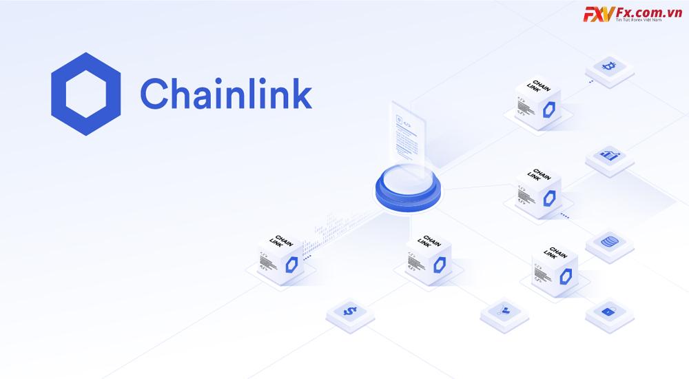 ChainLink là gì? Giá Chainlink như thế nào?