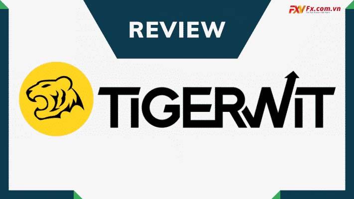 Chiến thuật TigerWit lừa đảo khách hàng