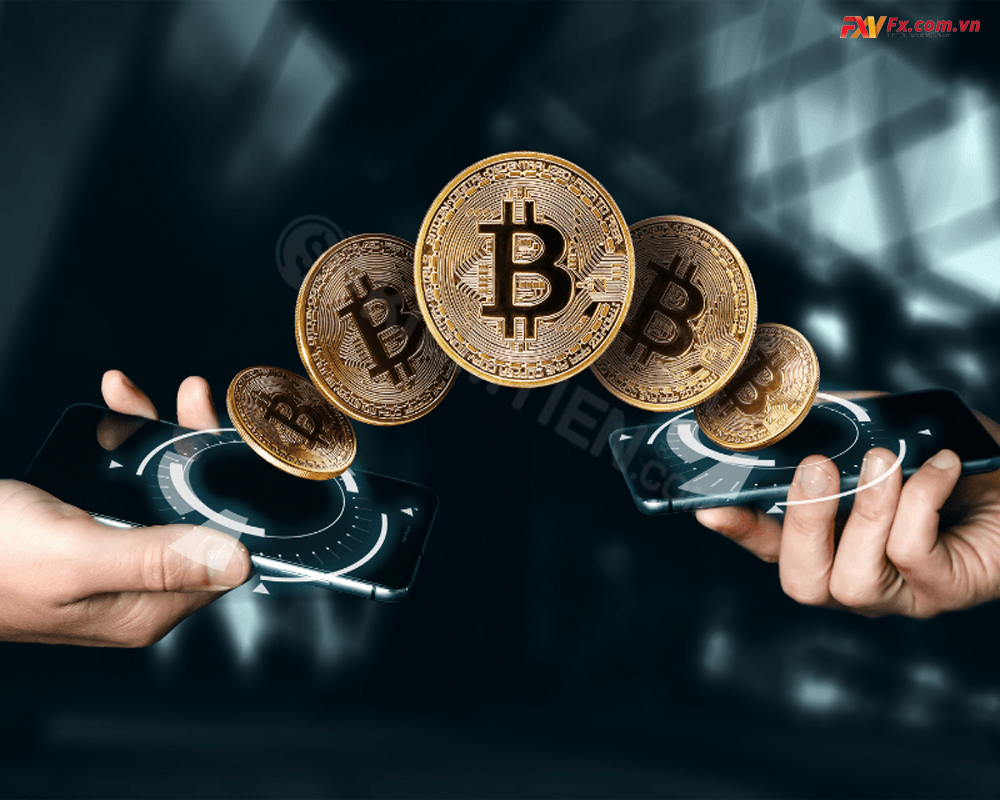 Một số các trang kiếm Bitcoin miễn phí