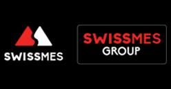 Swissmes