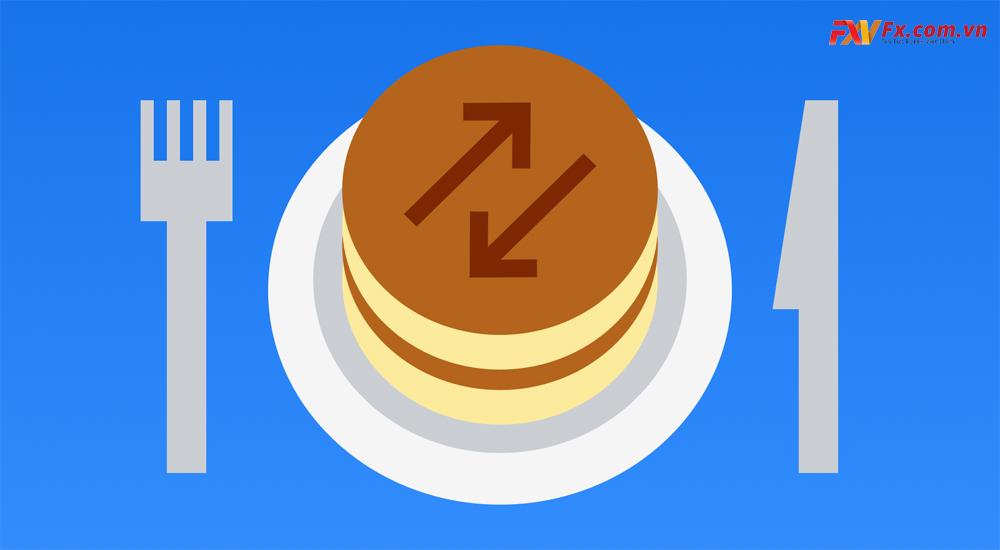Tìm hiểu về Pancakeswap là gì?
