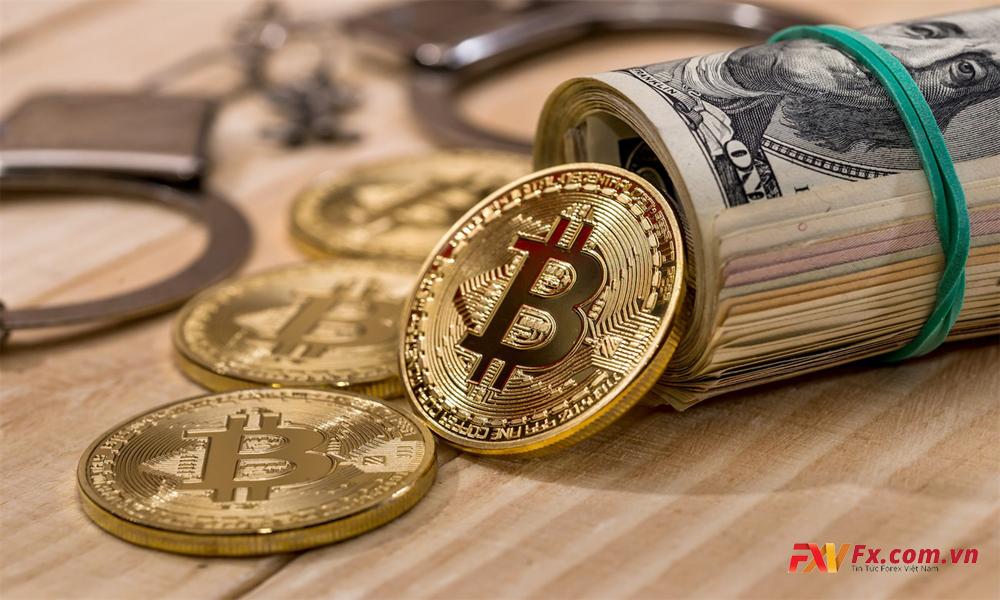 Tìm kiếm các trang đào Bitcoin uy tín 2018
