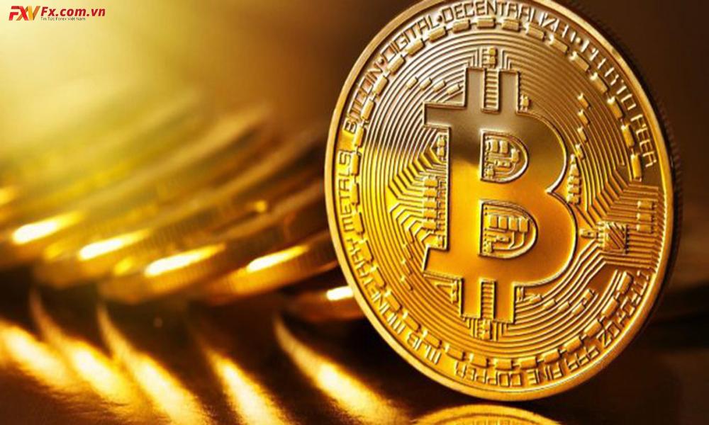 Top những trang kiếm Bitcoin uy tín chất lượng