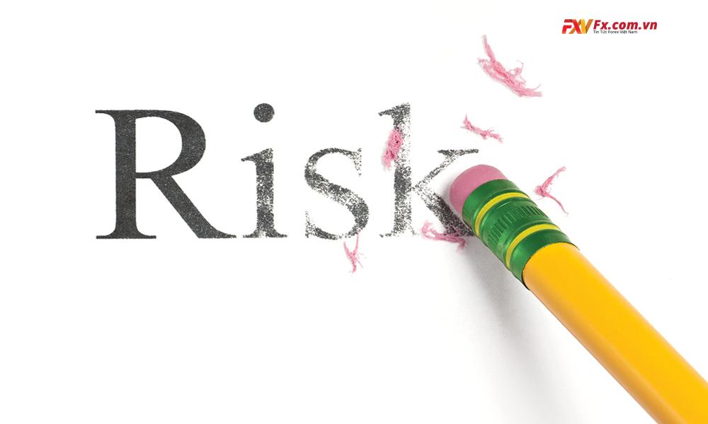 Đầu tư Forex có an toàn không?