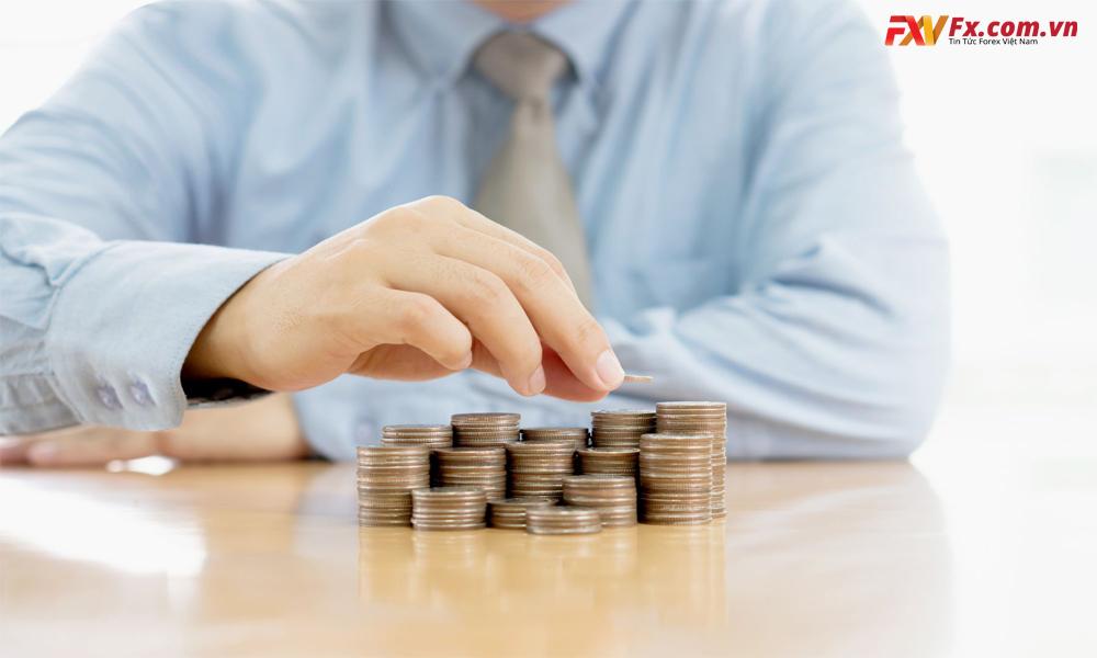 Cách quản lý dòng tiền thông minh là gì