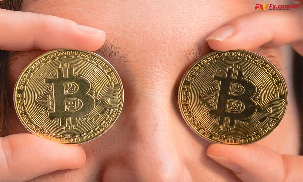 Cách tìm coin rác trên thị trường tiền ảo