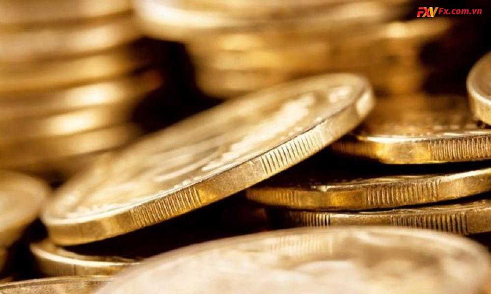 Hướng dẫn trade coin tiềm năng