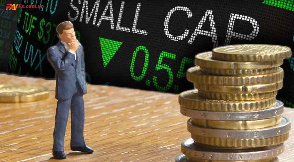 Nghiên cứu những mã cổ phiếu tiềm năng năm nay